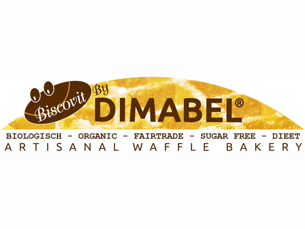 Dimabel Wafels