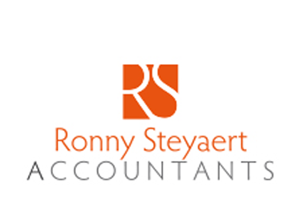 Ronny Steyaert Accountancy